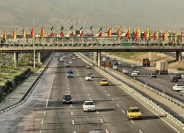 Goodbye Toll-Free Highways
