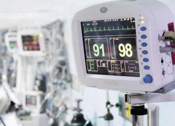 Hospitals Ready