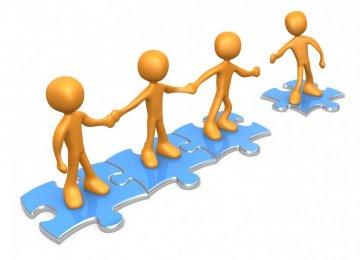 IOM Workshop for Officials