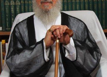 IRIB Should Foster Islamic Values