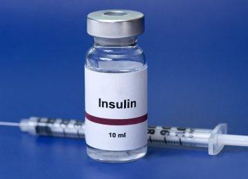 Smart Insulin