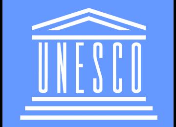 Iran, UNESCO Coop. in Science & Tech