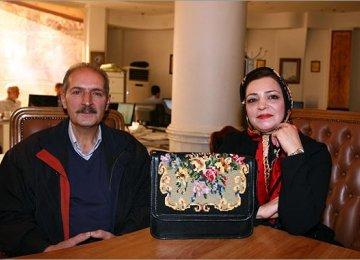 Kilim Rugs, Carpets on Ornamental Bags