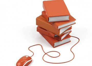 Promoting Digital Literacy