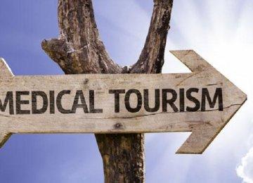 Medical Expertise Offer
