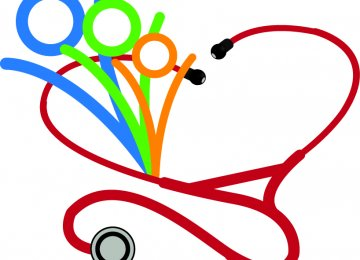 Free Medical Services