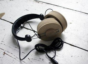 Music and Emotion Regulation
