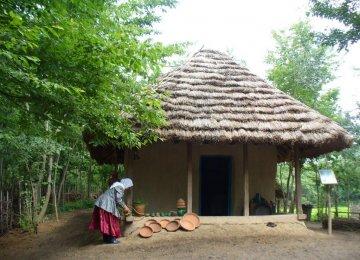 Needs Assessment in Rural Skills Training
