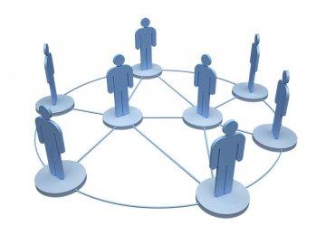 National Entrepreneurship Network  for Youth