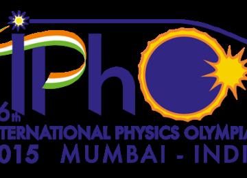 Int'l Physics Olympiad