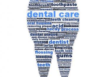 Oral Health in Reform Plan