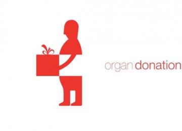 Promoting Organ Donation