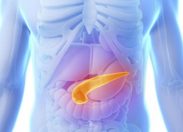 Pancreatic Cancer Risks & Weather