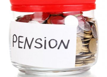 Pension for All