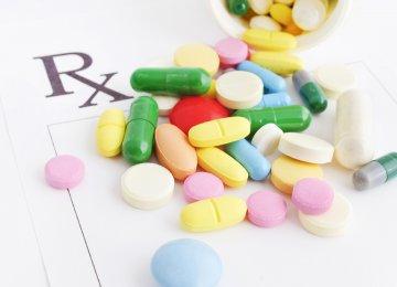 Pharmacists, Pharmacies Inadequate