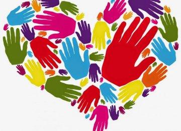 Health Social Work Program