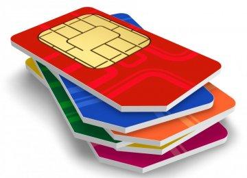 SIM Cards for Children