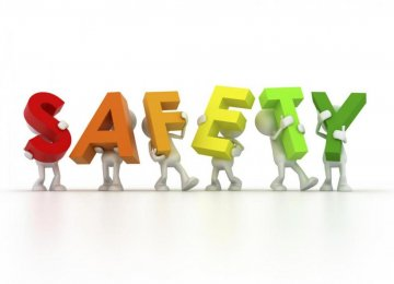 School Safety Measures to Improve
