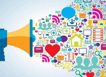 Roadmap to Social Ways