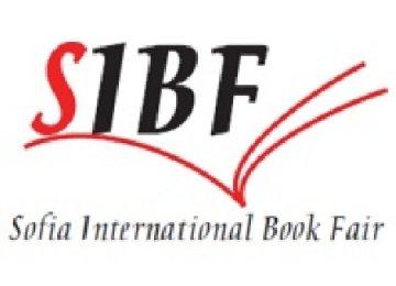 Persian Books in Sofia Fair