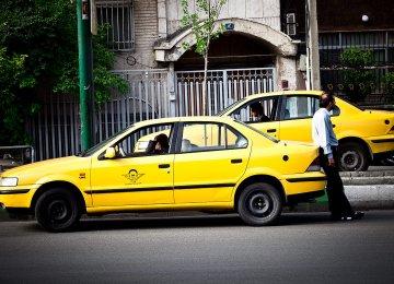 TCC to Control Taxi Fare