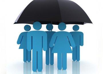 Teachers' Insurance Intact