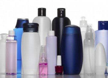 Marking Cosmetics