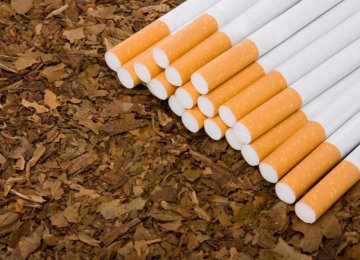 Anti-Tobacco Policies Need Reform