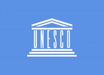 Iran on UNESCO Executive Board