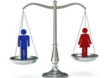 Meeting SDG Targets in Gender Equality