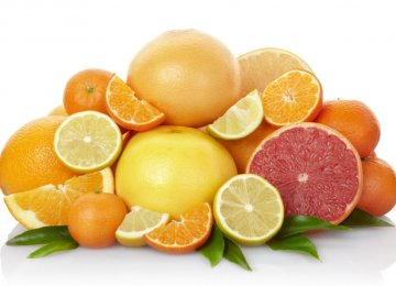 Vitamin C to Fight Cancer Cells