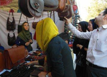 Enhancing Women's Role in Economy