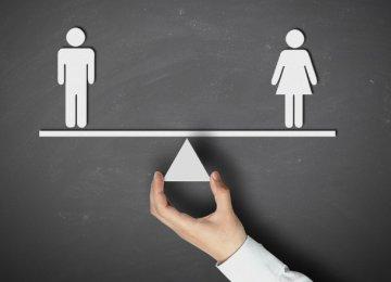 Women's Economic Participation  Low