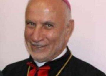 Iranian Religious Minorities Have Freedom, Respect