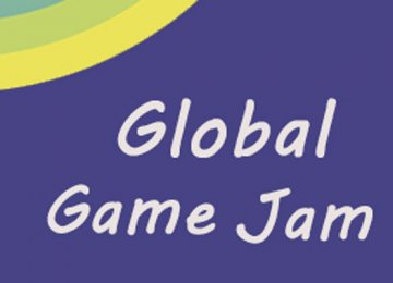 Gamers to Participate in Global Game Contest
