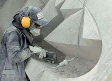 Kish Int'l Sculpture Symposium to Boost Culture