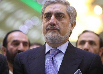 Tehran-Kabul Economic Commission to Convene