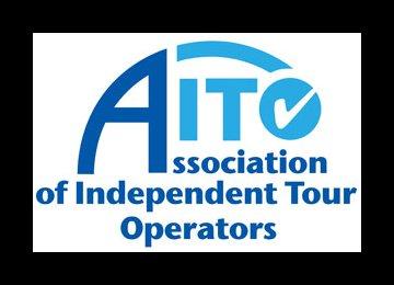 Tour Agents, Operators Urged to Overhaul Marketing