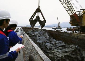 Parliament Approves 4 Environmental Bills