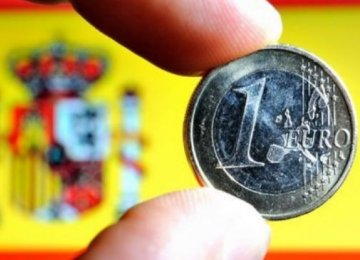 Tourism Credited for Spain's Recovery