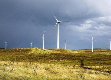 India Unveils Climate Change Plan