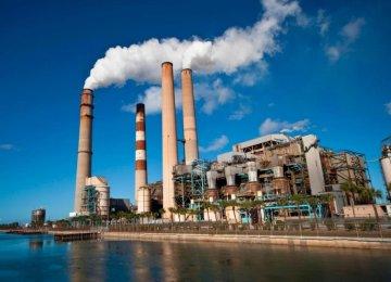 UN Invites 40 Leaders to Climate Talks