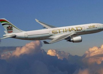 German Court Okays Etihad-Air Berlin Code-Sharing