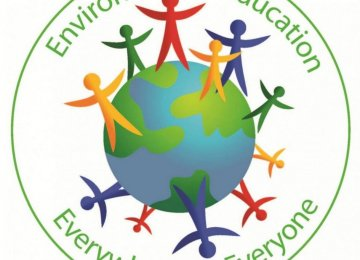 Environmental Education Essential