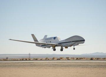 NOAA, NASA Team Up to Study El Nino
