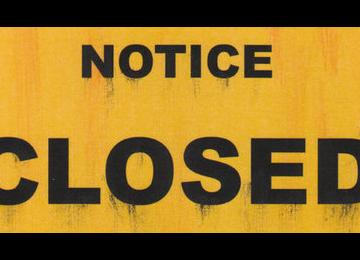 19 Tehran Lodging Facilities Closed Down
