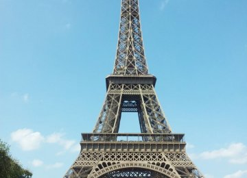 France Targeting 100m Tourists With Big Investment