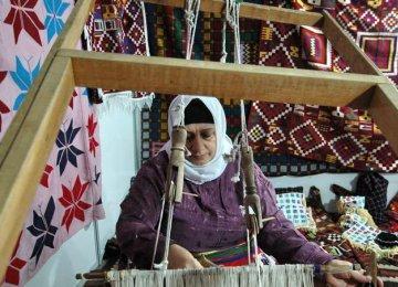 Loans for Craftsmen