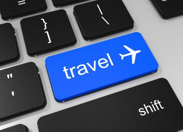 Global Tourism Sector to Grow 3.5% in 2015