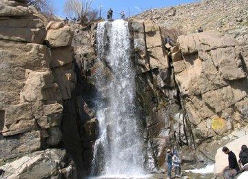 Hamedan Tourism Plans Ready